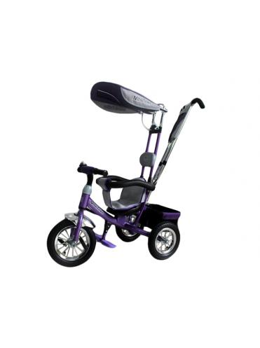 Велосипед детский Mini Trike LT-950 A