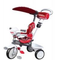 Велосипед детский Lexus (Т56852)