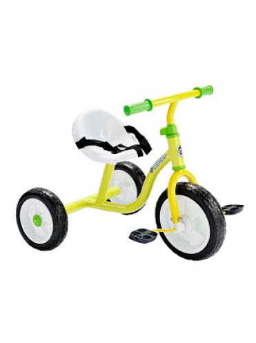 Велосипед детский от 2 лет Пингвин