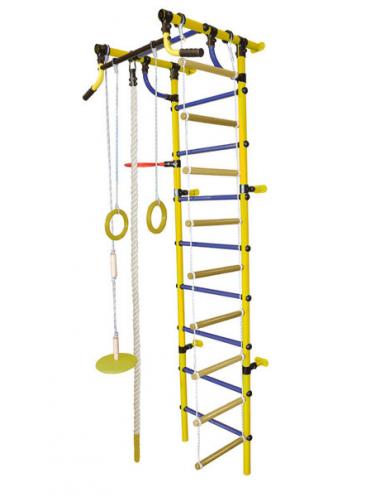 ДСК Гамма-2К Плюс + подарок мат гимнастический