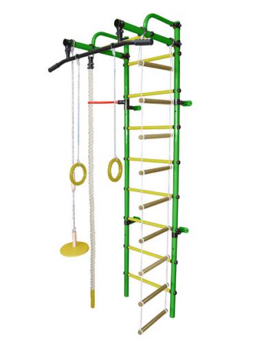 ДСК Лира-2К Плюс + подарок мат гимнастический
