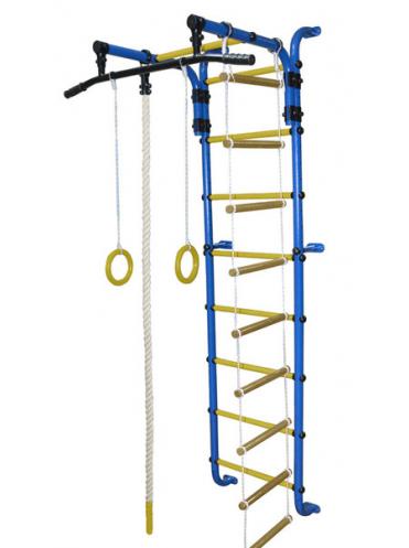 ДСК Сигма-1А Плюс + подарок скидка на мат гимнастический
