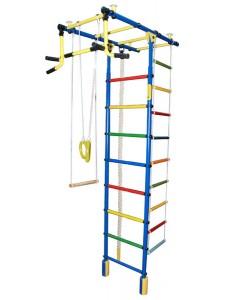 ДСК Атлант-4С Плюс + подарок мат гимнастический