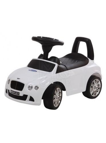 Детская машинка Chilok BO БЕНТЛИ