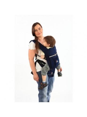 Кенгуру рюкзак Babystyle Бэби Комфорт