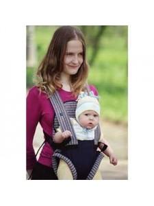 Кенгуру рюкзак Babystyle Бимбо