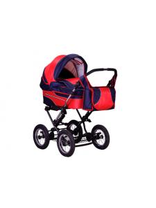 Классическая коляска Kajtex Marina 2 в 1
