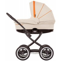 Классическая коляска Noordi Sun Classic 2 в 1