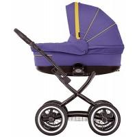 Классическая коляска Noordi Sun Classic 3 в 1
