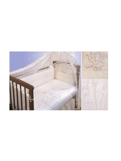 Интернетмагазин детских колясок и кроваток для