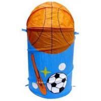 Корзина для игрушек Баскетбол