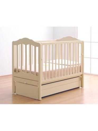 Гандылян кроватки Анастасия