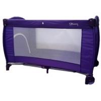 Кровать манеж Stiony B1200