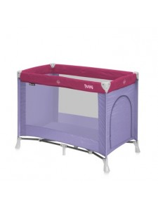 Кровать манеж Bertoni Penni 1