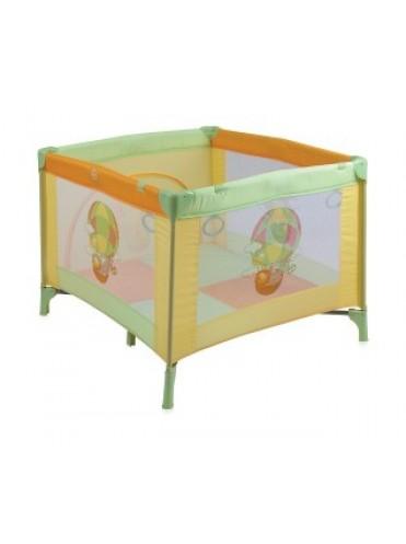 Манеж детский Bertoni Play Station