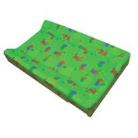 Накладка для пеленания Фея Люкс