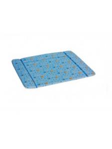 Накладка для пеленания на комод 950*750