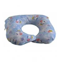 Детская подушка-воротник надувная Глобекс