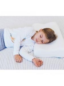 Анатомическая подушка Сонэта