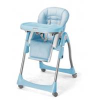 Стульчик для кормления Baby Ace TH-351 NEW