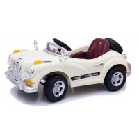 Электромобиль детский Jetem Limousine от 1-6 лет