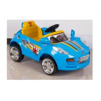 Электромобиль детский Stiony 5028А