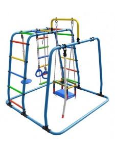 ДСК Игрунок-Т Плюс + подарок мат гимнастический