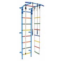 ДСК Start 3 (канат, кольца, веревочная лестница)
