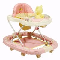 Ходунки детские DW-8705A