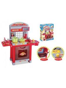 Игровой набор XIONG CHENG Кухня