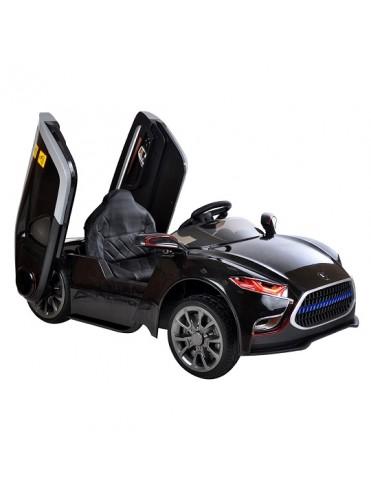 Электромобиль Shine Ring SR9920 12V/7Ah, 2х35W, 2.4G R/C, колеса EVA