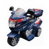 Электромотоцикл детский Bambini BABY BIKE