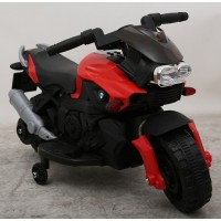 Детский электромотоцикл Bambini M-20