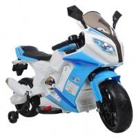 Электромотоцикл SHINE RING SR528