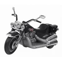 Электромотоцикл Jinjianfeng 6V TR 668 без пульта д/у