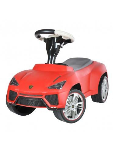 Детская каталка Rastar Lamborghini Urus
