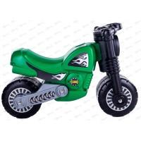 Детская каталка-мотоцикл Моторбайк