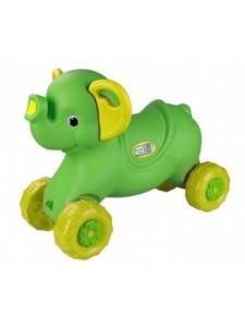 Каталка-толокар Слоненок