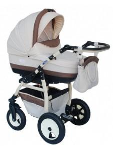 Детская коляска Arvens 2 в 1