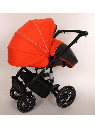 Коляска Car-Baby Grander