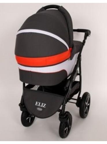 Универсальная коляска Verdi Eliz