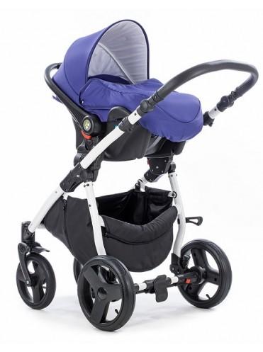 Детская коляска Tutis Zippy New To-To