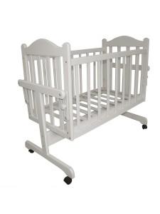 Детская колыбель-кровать Мой малыш