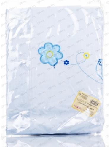 Комплект постельного белья Фантазия 10601 3 пр