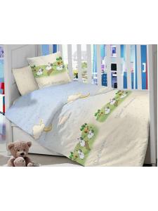 Комплект постельного белья Masterson Sweet Deream 3 предмета