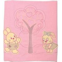 Комплект постельного белья Счастливое детство 10607 3 пр