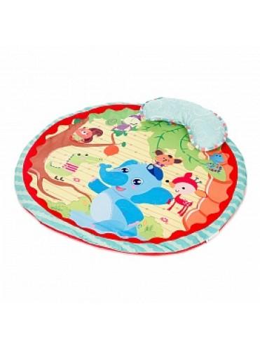 Развивающий коврик Babyhit Play Yard 1