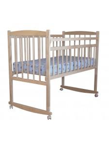 Кровать детская Бэби 2