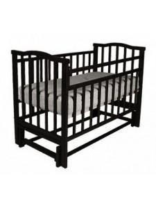 Кроватка детская Золушка-5
