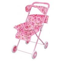 Кукольная коляска-трость Fel Li Toys FL729